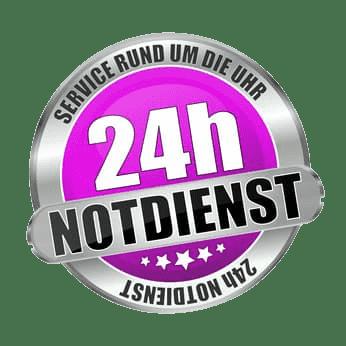 24h Schlüsseldienst Bad Wildbad