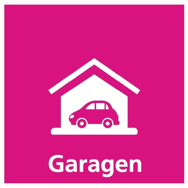 Garagentoröffnung Bad Wildbad